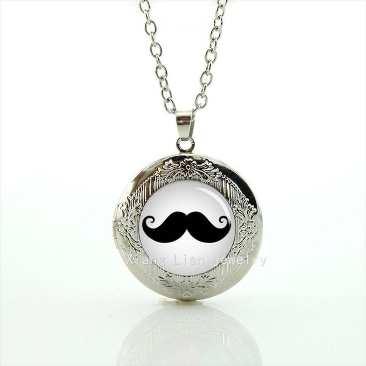 Уникальный дизайн усы борода персонализированные усы Подарок ко Дню отца, свадебные Подарки, жених свадебные украшения T744