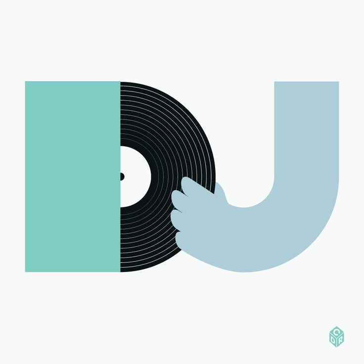 40 best Lautsprecher images on Pinterest   Music speakers, Speakers ...