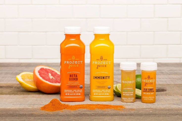 #organic #juice #cleanse #delivery  $50 off when you use my link