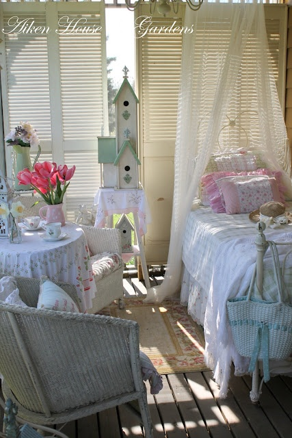 942 best schlafzimmer images on pinterest | bedrooms, shabby chic