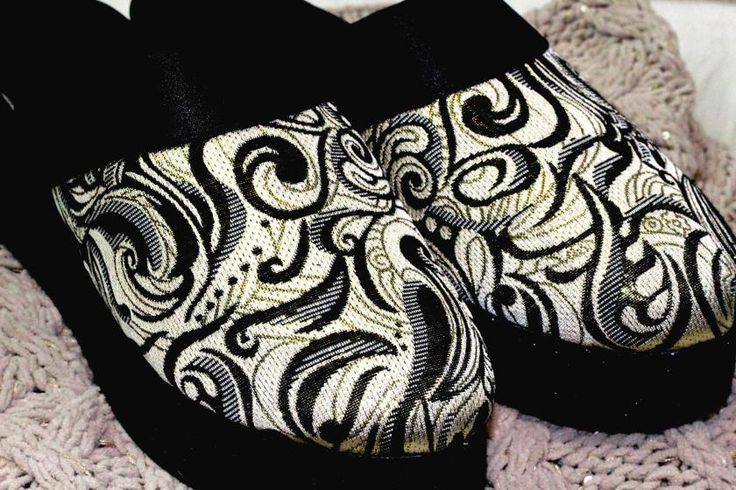 Giveaways Archives - Hello Betty ZsaZsa Slippers-choice of design