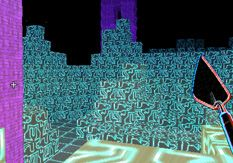 JuegosMinecraftGratis.com - Juego: Tronic Worlds - Jugar Minecraft Gratis Online