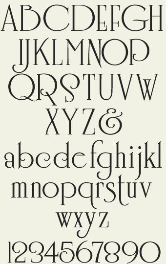 Best images about fonts and such on pinterest