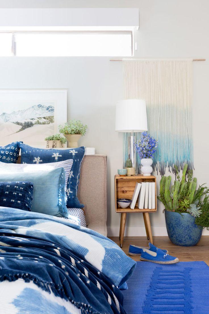 17 best ideen zu boh me schlafzimmer auf pinterest for Schlafzimmer pinterest