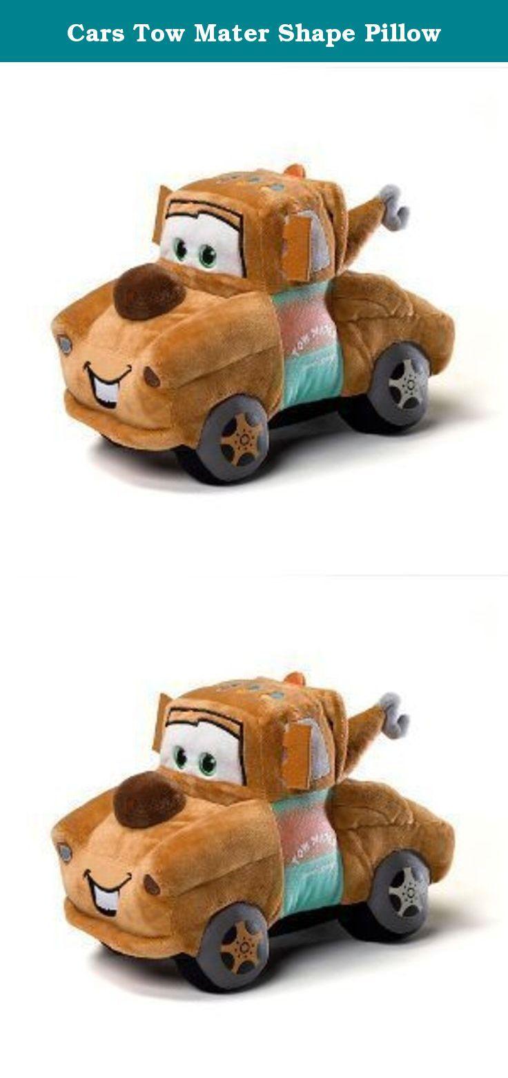 17 Best Ideas About Tow Mater On Pinterest Pixar
