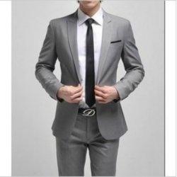 http://cdn101.iofferphoto.com/img/item/513/056/594/l_2012-cool-_armanimen-s-casual-groom-suits-d937.jpg