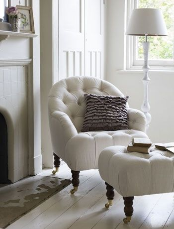 14 best images about ideas for small room on pinterest for Living room channel 7