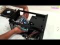 8 Watt Desktop PC that Fits in the Hand videos - Best Tube Video,1080p HDTV High-Definition Video