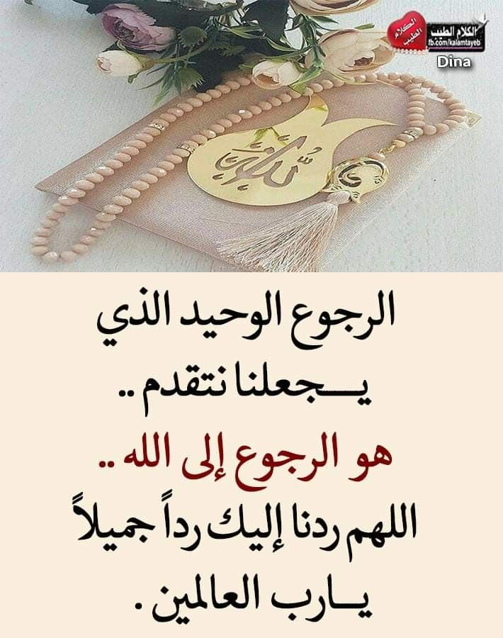 Pin By The Noble Quran On I Love Allah Quran Islam The Prophet Miracles Hadith Heaven Prophets Faith Prayer Dua حكم وعبر احاديث الله اسلام قرآن دعاء Silt Mall