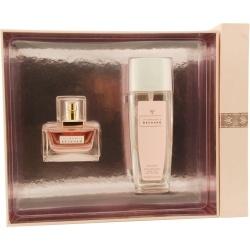 Intimately Beckham perfume by Beckham
