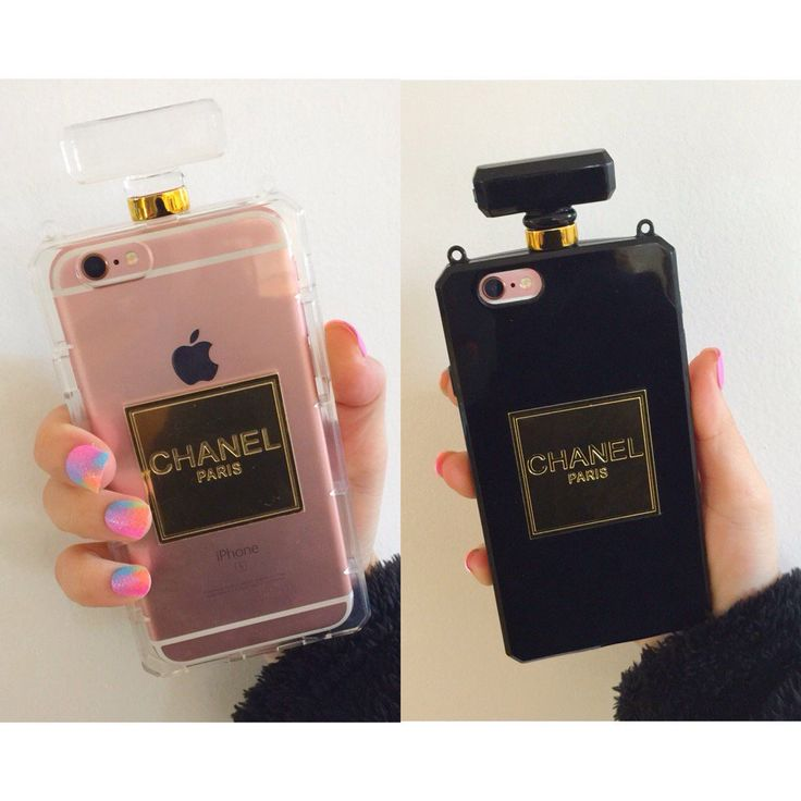chanel iphone case 25 best ideas about chanel iphone on 10355