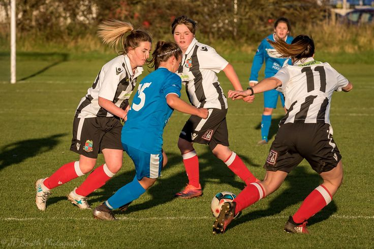 Penrith AFC Ladies 2 – 2 Kendal Town http://www.cumbriacrack.com/wp-content/uploads/2017/11/Kendal-Georgia-5th-Nov.jpg Penrith 100% winning start to the season has ended but they maintained their undefeated league record after another tough physical battle with neighbours Kendal Town    http://www.cumbriacrack.com/2017/11/07/penrith-afc-ladies-2-2-kendal-town/