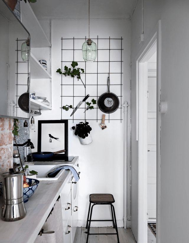 40 besten L0ft Bilder auf Pinterest | Innenarchitektur, Esszimmer ...