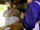E9 Edwardian Farm - Video Dailymotion