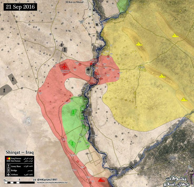 Map Of Poitiers%0A  Iraq  Shirqat Most of Shirqat is under  Iraqi forces