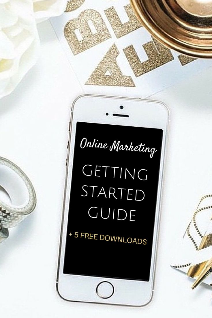 A free download and a complete resource guide to Marketing Your Business or Brand Online. Who doesn't love a free download to help bring more engagement to your Facebook Posts, Drive More Traffic to your Website, and Create Free Graphics and Images Online? #DigitalMarketing