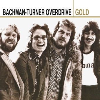 "Bachman–Turner Overdrive (BTO) is a rock group from Winnipeg, Manitoba.  They sold over 7 million albums in that 1970's alone (5 Top 40 albums and six Top 40 singles). They band have sold nearly 30 million albums worldwide. Their songs, include ""Let It Ride"", ""You Ain't Seen Nothing Yet"", ""Takin' Care of Business"", ""Hey You"" and ""Roll On Down the Highway."" http://1.bp.blogspot.com/_7LE8LRT9DVs/TLF_sDdwbmI/AAAAAAAAALA/xh7m-hnQ9Qs/s1600/Bachman-Turner%2BOverdrive%2B-%2BGold.jpg"