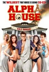 Movie Alpha House - http://dewa.tv