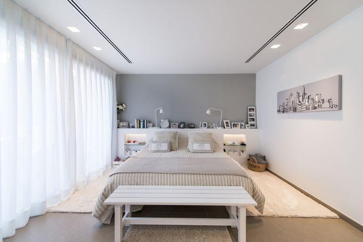 Cómo Reformar Rápido y por 2.000 Euros un Dormitorio de 12 M² | Ideas Reformas Viviendas