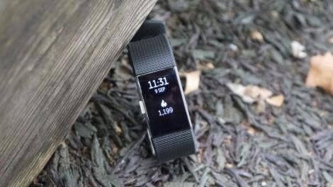 Review: Fitbit Charge 2 Read more Technology News Here --> http://digitaltechnologynews.com Introduction and design  If you're wearing a Fitbit right now there's a good chance it's a Fitbit Charge or a Fitbit Charge HR on your wrist  but there's now a new Fitbit in town. The Fitbit Charge 2 is the first upgrade to the popular Charge range since the Charge HR which appeared early in 2015.  The Fitbit Charge 2 brings with it a couple of new features and along with features we've seen before on…