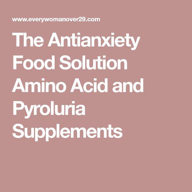 Best  Amino Acid Supplements Ideas On   Amino Acids
