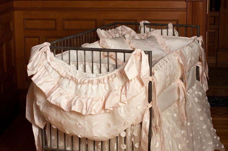 277 besten All Sewing Bilder auf Pinterest | Babybetten ...