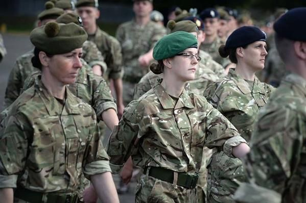 Army Jobs (@armyjobs) | Twitter