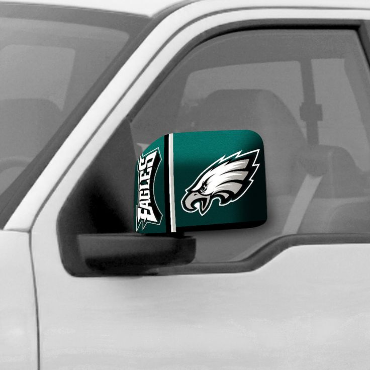 115 best NFL - Philadelphia Eagles Tailgating Gear and Fan Cave ...