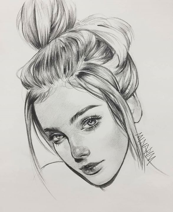 Buy Art Themed Stuff Online Realistic Drawings Sketches