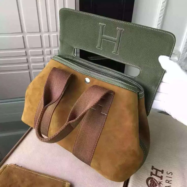hermès Bag, ID : 45977(FORSALE:a@yybags.com), hermes designer handbags for cheap, hermes hobo 1, hermes briefcase bag, hermes briefcase laptop, hermes luxe, herm猫s online, hermes best wallet for women, attribut hermes, hermes soldes, hermes online shop, hermes backpacks for hiking, hermes womens totes, hermes waterproof backpack #hermèsBag #hermès #hermes #brown #handbags