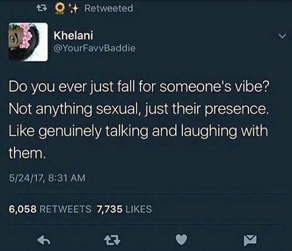 yesss! i swear this the best feeling ever ✨ you feel genuinely happy