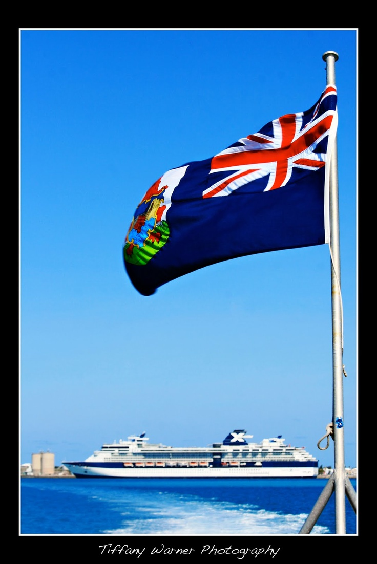 best 25 bermuda flag ideas on pinterest bermuda island
