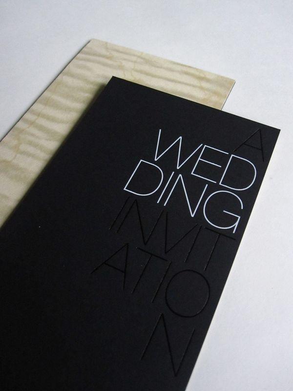 best 25+ black wedding invitations ideas on pinterest,