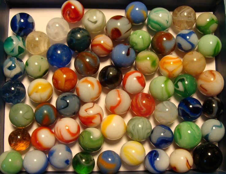 100 Best Marbles Playin For Keeps Images On Pinterest