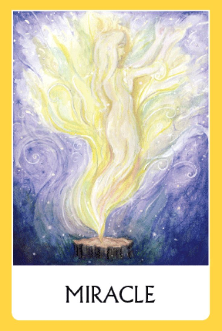 In order to receive joy, peace & happiness we must also experience pain, separation & sadness as parts of the whole human journey.  Chakra Wisdom Oracle Cards (Deck & App) Got one or two questions for psychic medium Mitchell? Connect here >>>> www.Instantgo.com/MitchellOsborn  #WUVIP
