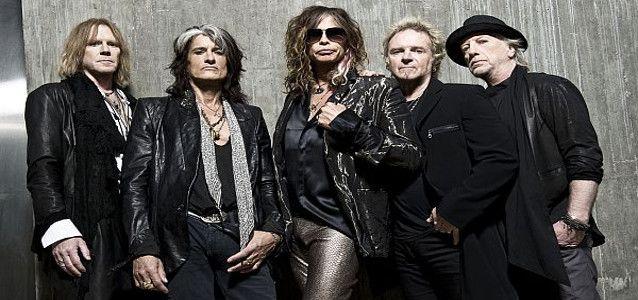 #Aerosmith in concerto a #Milano  http://paperproject.it/rubriche/musica/aerosmith-concerto-milano/