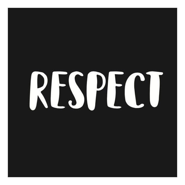 56 Best Respect Quotes With Images You Must See: 25+ Best Ideas About Respect Others On Pinterest