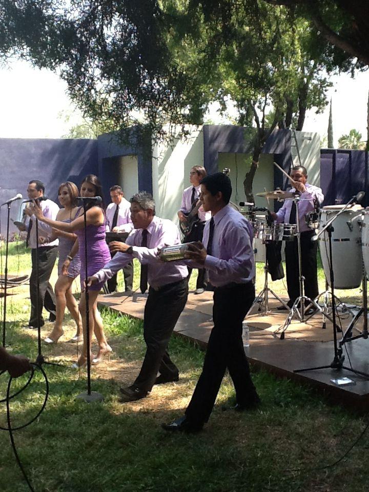 El verano de Azteca Noreste.