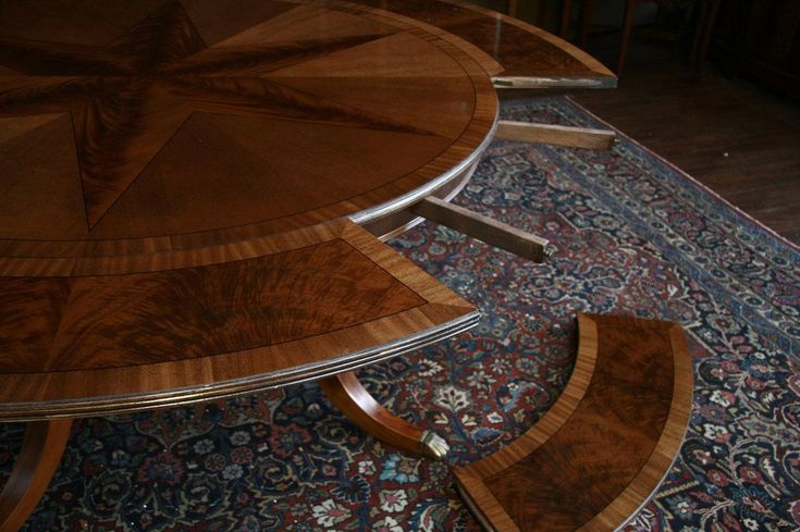 78 best images about family table on pinterest welding for Best dining tables for families