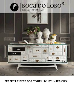 Online magazines are becoming a popular choice and Interior Design Magazines is going to show you some of the best and free online interior design magazines.