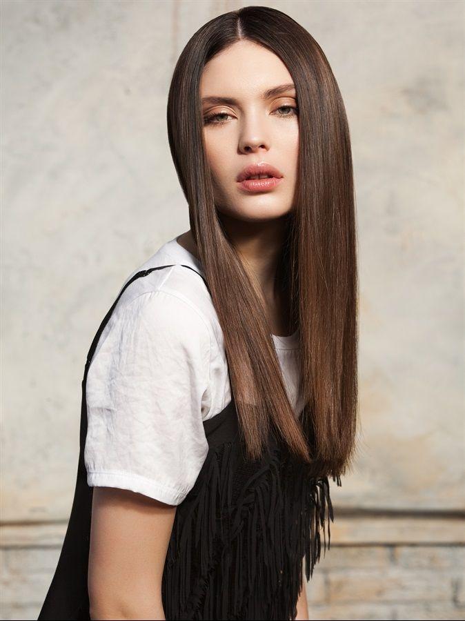 Trend capelli primavera 2017: tagli e colori - VanityFair.it