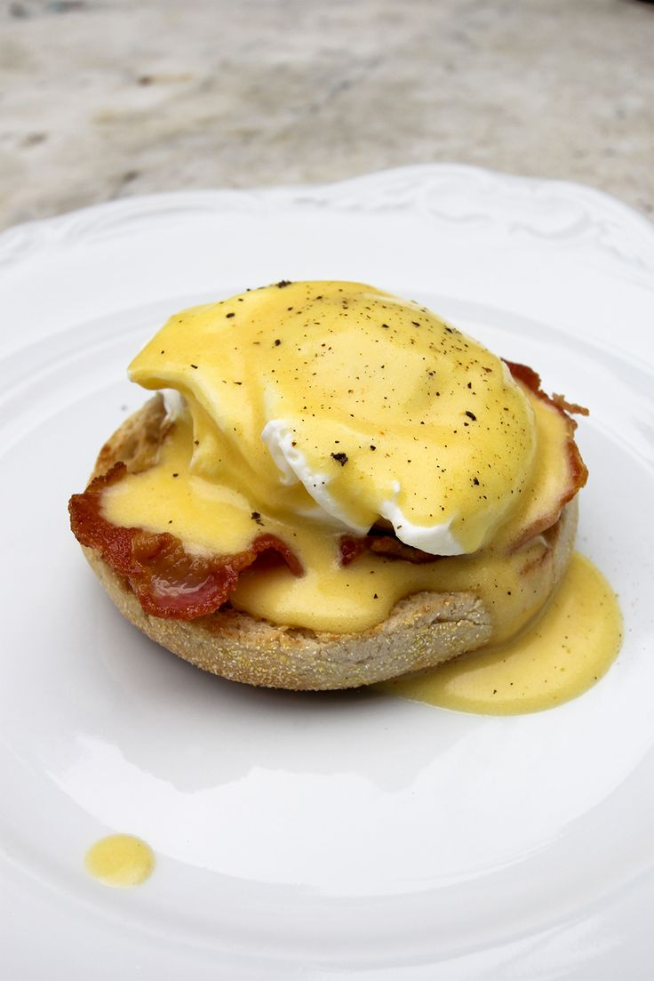 1000+ images about Eggs Benedict Day on Pinterest | Smoked salmon ...