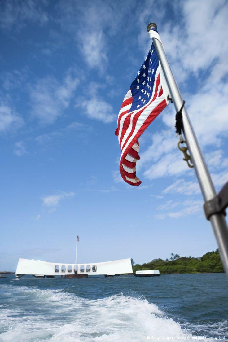 Best  Pearl Harbor Island Hawaii Ideas On Pinterest Pearl - Us zip code honolulu