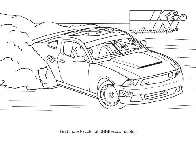 21 Amazing Image Of Print Coloring Pages Entitlementtrap Com Coloring Pictures For Kids Cars Coloring Pages Printable Coloring Pages