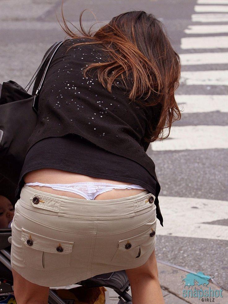 tight thong tumblr