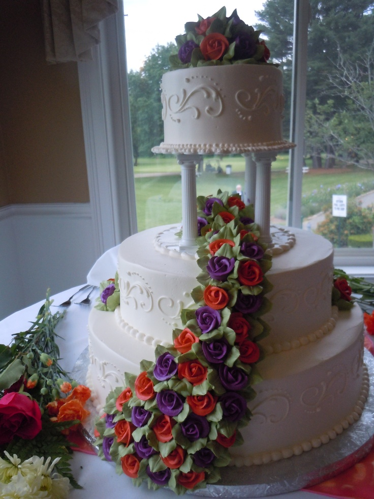 wedding cakes com 17 best images about wedding country club of billerica 24101