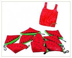 Resultado de imagen para bolsas ecologicas plegables