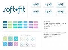 Soft:fit