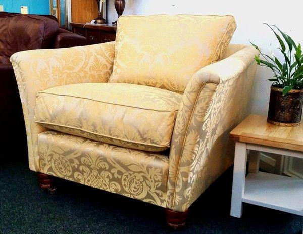 Best interior outlet creating furniture envy images