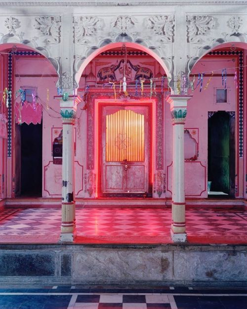 The Promise by Vasantha Yogananthan - book two in his ambitious seven-book retelling of The Ramayana - is up for the Author Book Award at Les Rencontres d'Arles. See more in our picture gallery at bjp-online.com @vyogananthan @rencontresarles via British Journal of Photography on Instagram - #photographer #photography #photo #instapic #instagram #photofreak #photolover #nikon #canon #leica #hasselblad #polaroid #shutterbug #camera #dslr #visualarts #inspiration #artistic #creative…